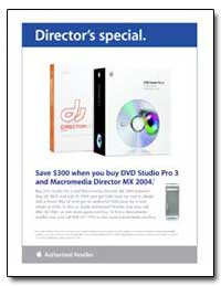 Director's Special+C305 by