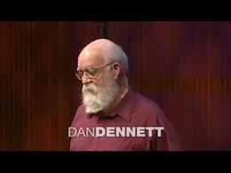 TEDtalks Conference 2009 : Dan Dennett: ... by Dan Dennett