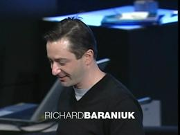 TEDtalks Conference 2006 : Richard Baran... by Richard Baraniuk