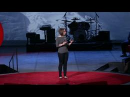 TEDtalks Conference 2011 : Sunni Brown: ... by Sunni Brown